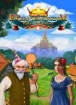 The Enchanted Kingdom: Elisa's Adventure last ned