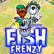 Snowy Fish Frenzy last ned