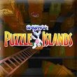 Snowy Puzzle Islands last ned