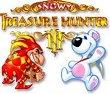 Snowy Treasure Hunter 3 last ned