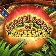 StoneLoops of Jurassica last ned