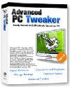Advanced PC Tweaker last ned