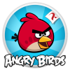 Angry Birds last ned