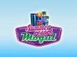 Summer Resort Mogul last ned