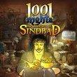 The Adventures of Sindbad last ned