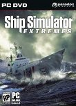 Ship Simulator Extremes last ned