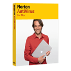 Norton AntiVirus til Mac last ned