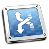 xTorrent til Mac last ned