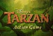 Disney's Tarzan Action Game last ned