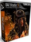 DAZ Studio Win32  last ned
