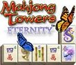 Mahjongg Towers  last ned
