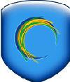 Hotspot Shield for Mac last ned
