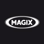 Magix Slideshow Maker last ned