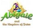 Abigail och kungariket last ned