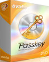 DVDFab PassKey for DVD last ned