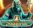 Ancient Quest of Saqqarah last ned