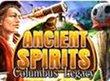Ancient Spirits: Columbus Legacy last ned