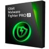 IObit Malware Fighter PRO last ned