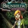 Brunhilda och Dark Crystal last ned