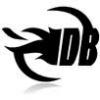 DeepBurner Pro last ned