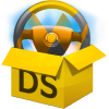 DriverScanner (svenska) last ned