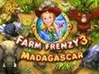 Farm Frenzy 3 - Madagascar last ned