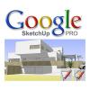 Google SketchUp för Mac last ned