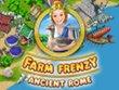 Farm Frenzy: Ancient Rome last ned