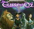 Fiction Fixers: The Curse of Oz last ned