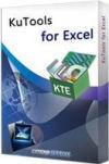 Kutools för Excel last ned