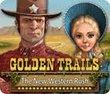 Golden Trails Den nya västerländska rushen last ned