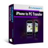 iMacsoft iPhone till PC Transfer last ned