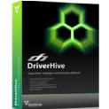 DriverHive last ned