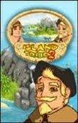 Island Tribe 2 last ned