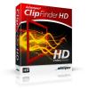 Ashampoo ClipFinder HD Free last ned