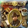 Jewel Quest 4: Heritage last ned