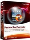 Pavtube iPad Converter last ned