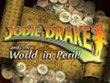 Jodie Drake och världen i fara last ned