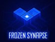 Fryst Synapse last ned