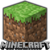 Minecraft til Mac last ned