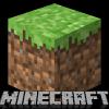 Minecraft til Mac last ned