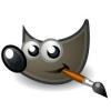 GIMP til Mac last ned