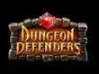 Dungeon Defenders last ned