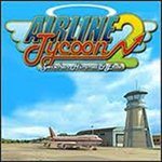 Airline Tycoon 2 last ned