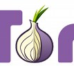 Tor last ned