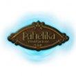 Pahelika: Revelations last ned