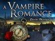 En Vampyr Romance - Paris Berättelser last ned