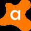 Avast! Free Antivirus till Mac last ned