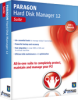 Paragon Hard Disk Manager Advanced last ned