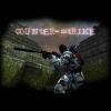 Counter Strike 1.6 - Z-Bot last ned